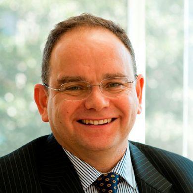 Tony Kalcina