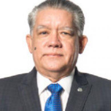 Tunku Dato' Kamil Ikram bin Tunku Tan Sri Abdullah